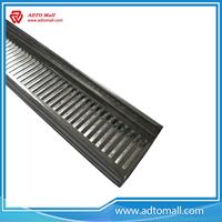 Picture of Hot selling suspended steel c channel system