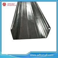 Picture of Hot selling metal stud ceiling CD customerized sizes
