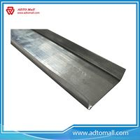 Picture of Metal ceiling system suspended ceiling main channel manufacturer