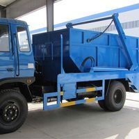 Skips for sale with factory price and excellent quality