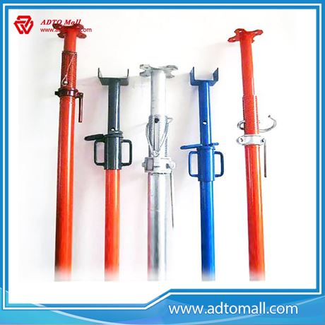 Picture of scaffold shoring for sale - ADTO GROUP best scaffold shoring companies in China