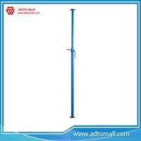 Picture of Tianjin ADTO Group heavy duty scaffolding props for building material