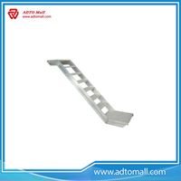 Picture of Walking Platform Aluminum quick stage scaffold stairs