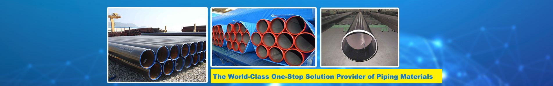 erw-steel-pipe