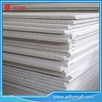 Picture of Factory hot selling decoration ceiling plaster board