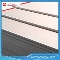 Picture of Supply fireproof gypsum board pink gypsum board with good price and quality