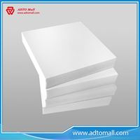 Picture of Rigid PVC Foam Board