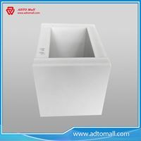 Picture of Plastic PVC Foam Board