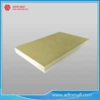 Picture of Reusable Rigid PVC Foam Board