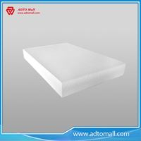 Picture of 15mm PVC Foam Board Sheet