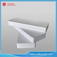 Picture of PVC Foam Board 4x8 for Wall formwork