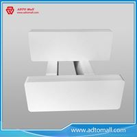 Picture of PVC Foam Board with Stable Physical Properties for Sell