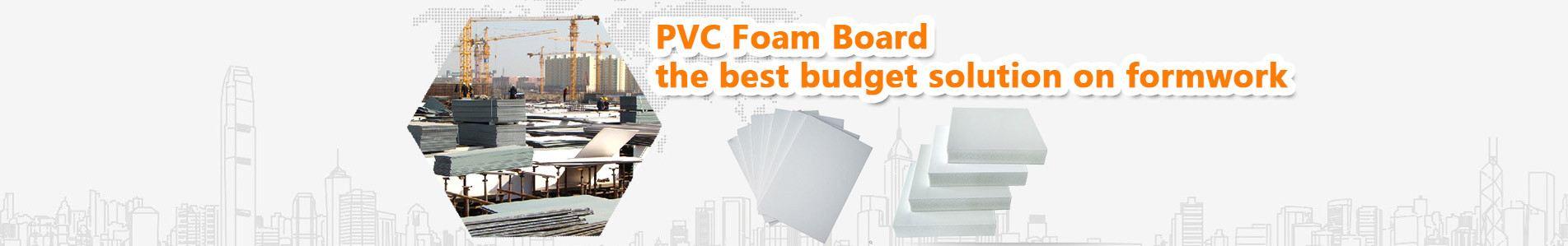 pvc-foam-board