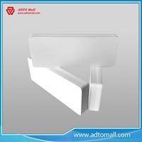 Picture of PVC Foam Board