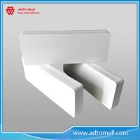 Picture of Machine PVC Foam Board