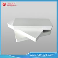 Picture of 18mm Sintra PVC Foam Board