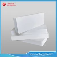 Picture of Forex Classic PVC Foam Board