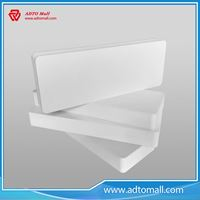 Picture of Celtec PVC Foam Sheet/Board