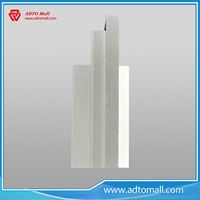 Picture of Harga PVC Foam Board Philippines
