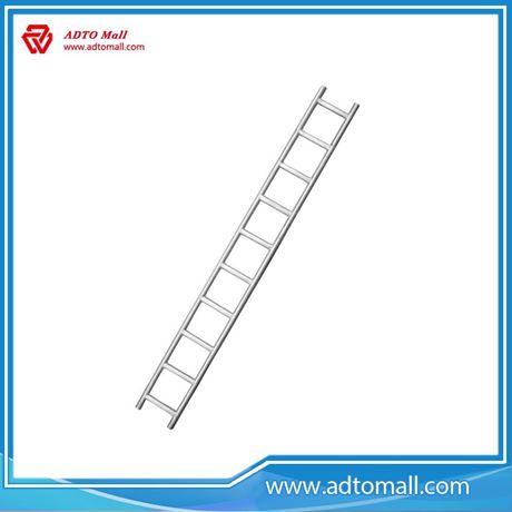 Ringlock Scaffolding Ladder