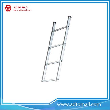 Picture of Ringlock Scaffolding Ladder