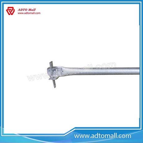 Picture of Diagonal Brace