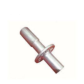 factory-producing-ring-lock-scaffolding-collar-base