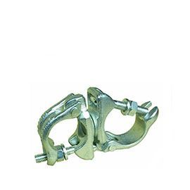 british-drop-forged-swivel-coupler-for-sale