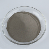 Picture of Pigment Aluminium Powder D50:1-30μm