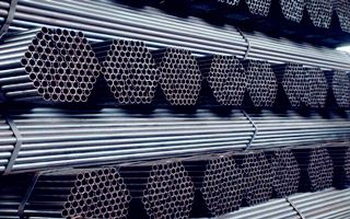 How to Identify Seamless or ERW  Steel pipes?
