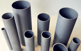 Different Types of Welded Steel Pipe Manufactured by ADTO GROUP
