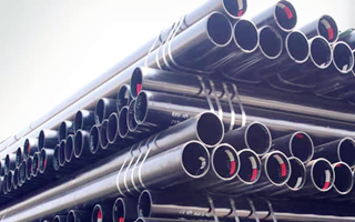 How to Assure The Welding Quality of Welded Steel Pipe?