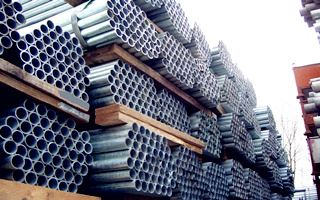 Do You Know the Application of Steel Tube?