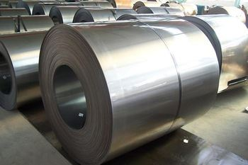 What's the Difference between Hot Rolled and Cold Rolled Steel?