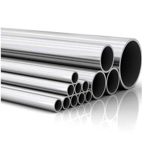 Steel Pipe: Materials for Pipe