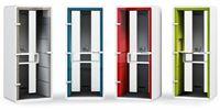 OEM Design Acoustic Pods for Offices