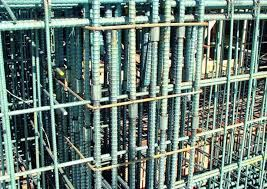 Do You Know What is Rebar Connecting System?