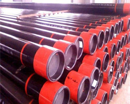 What is API 5CT Casing & Tubing Specification?