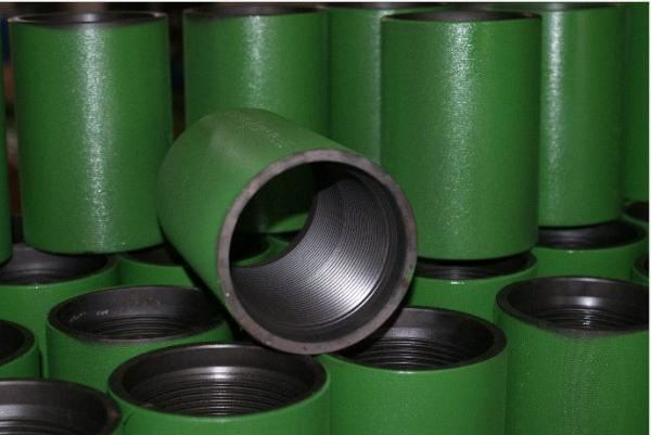 Differences Between Casing Coupling and Tubing Coupling