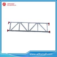Picture of Ringlock Scaffolding Heavy Truss