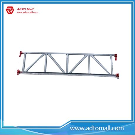 Picture of Heavy Truss