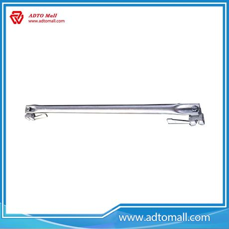 Picture of Vertical Diagonal Brace