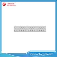 Picture of Kwikstage Steel Board