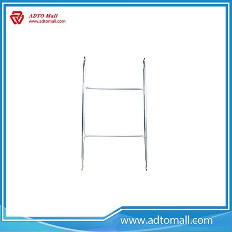 Picture of Horizontal Frame