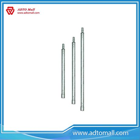 Picture of Steel Tube with Fittings