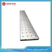 Picture of Scaffolding steel planks for sale