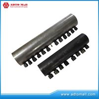 Picture of Bar Lock rebar coupler with reasonable price
